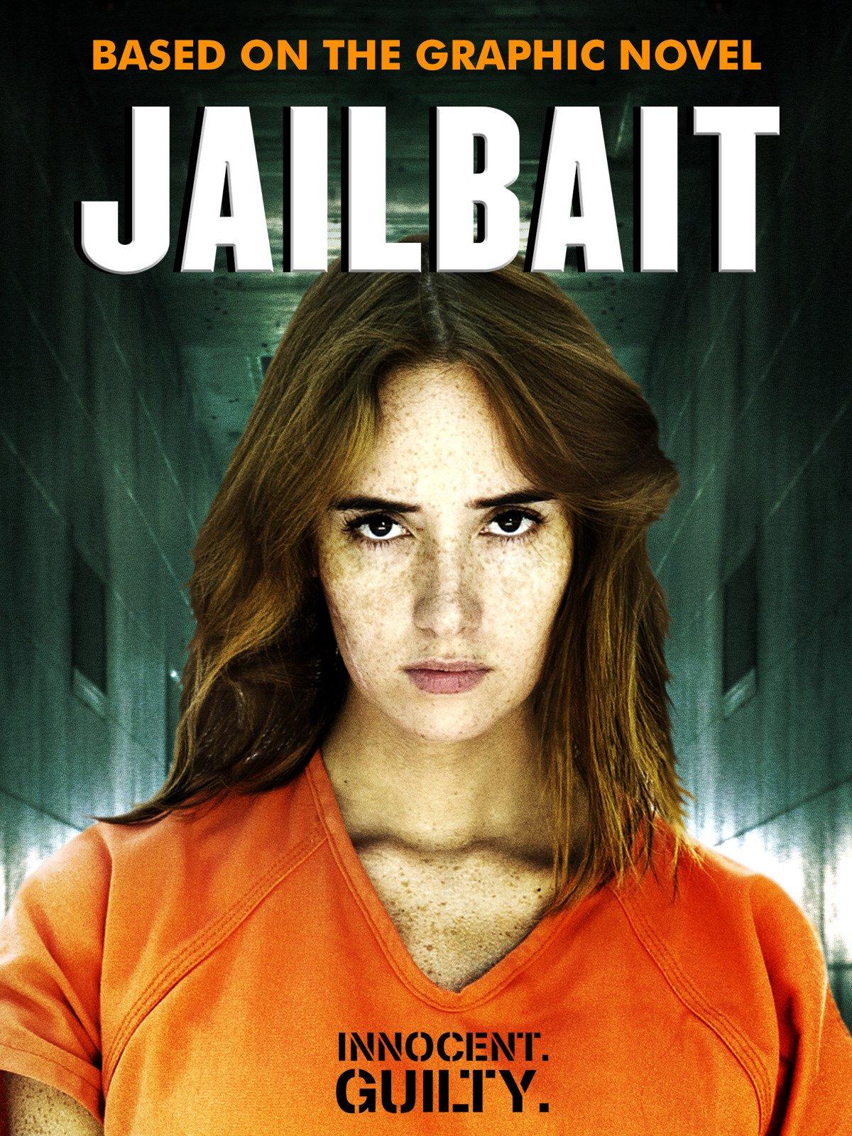 Naked jail bait groups