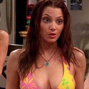 Actress porn lisa marie