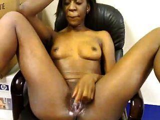 Xxx african girls photos