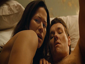 Sex scene mitra rhona