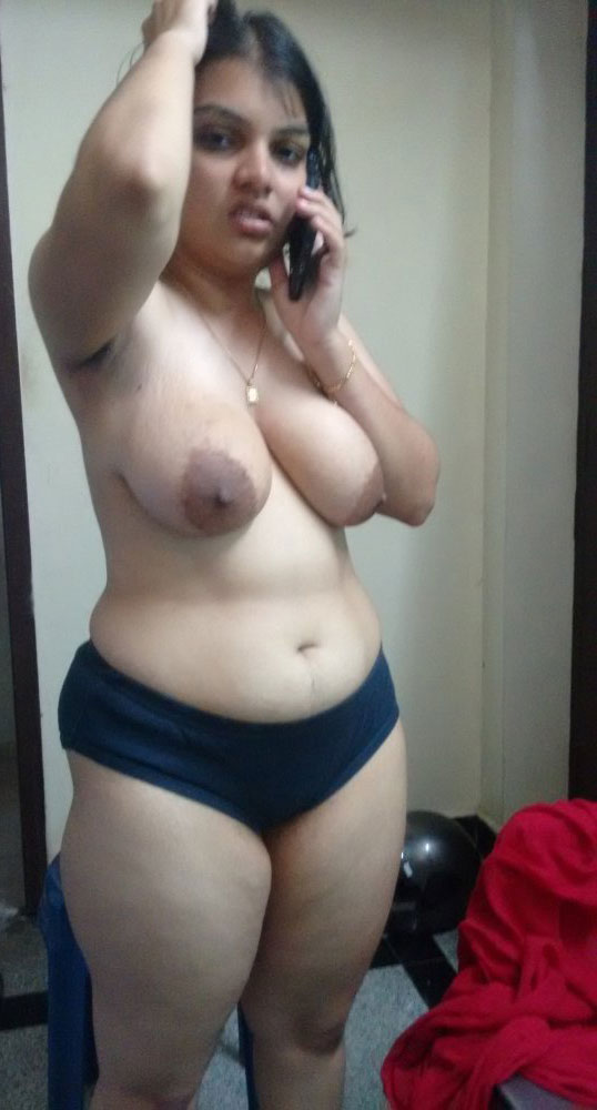 Indian big boobs picture nude