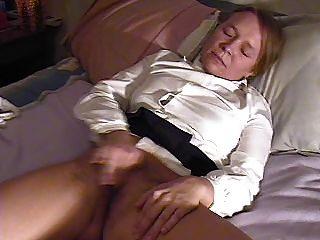 Porn mom boy masturbate