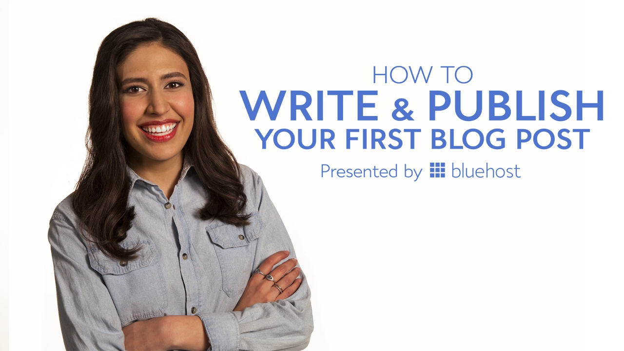 Best amateur teens blog