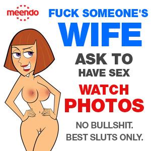 Naked women big tits sex