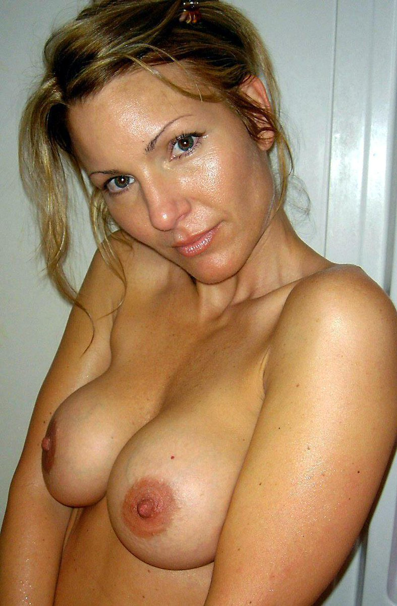 Hot wives and boobs milfs porn