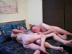 Bisexual swinger orgy porn