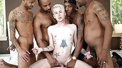 Black porn boy