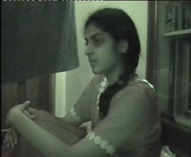 Hidden cam indian college girls