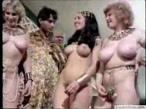 Group vintage tumblr nude