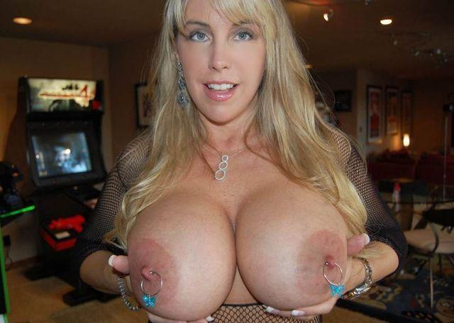 Best homemade big tit porn