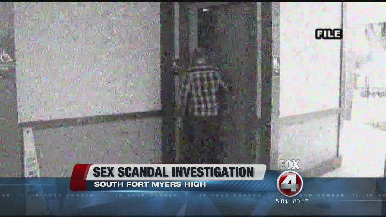 South fort myers girl sex