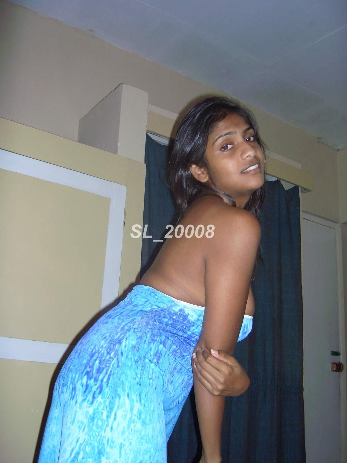 Srilankan colleg girls boobs xxx
