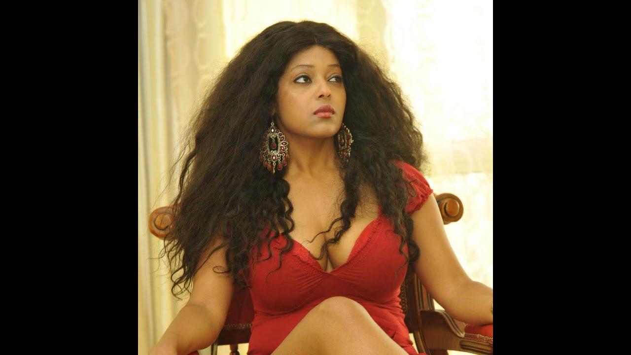 Hot habesha nude girl photo galleries