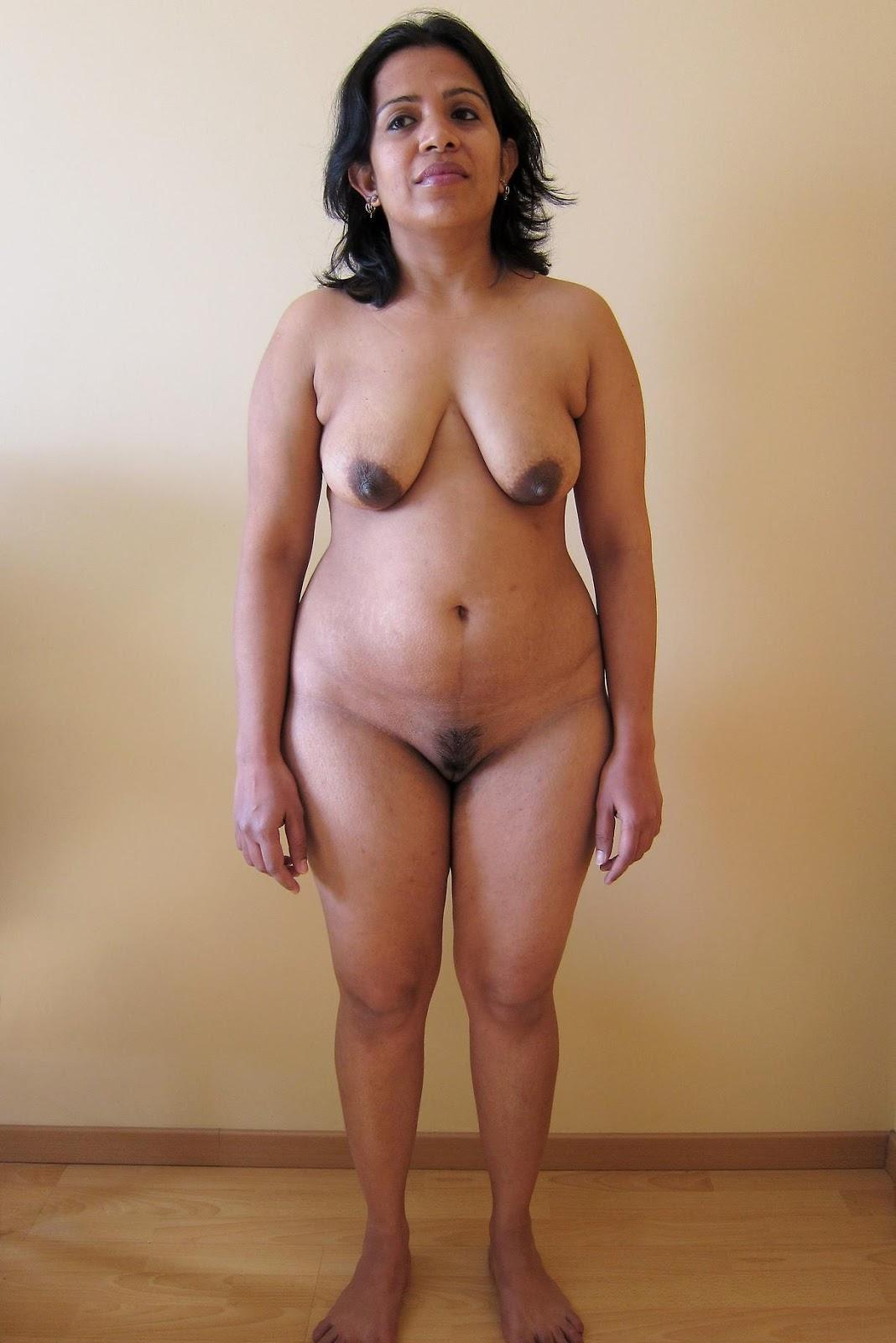 Girl sex short xxxopen punjabi