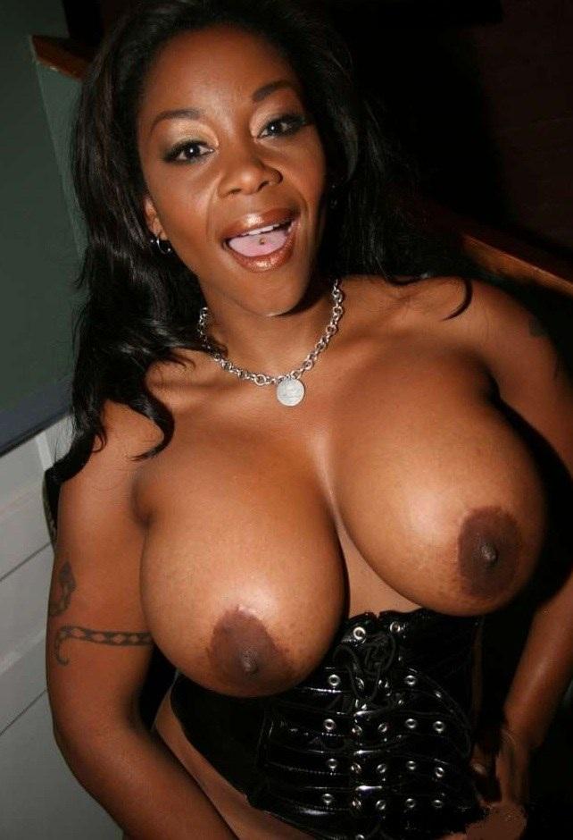 Black heavy woman porn african