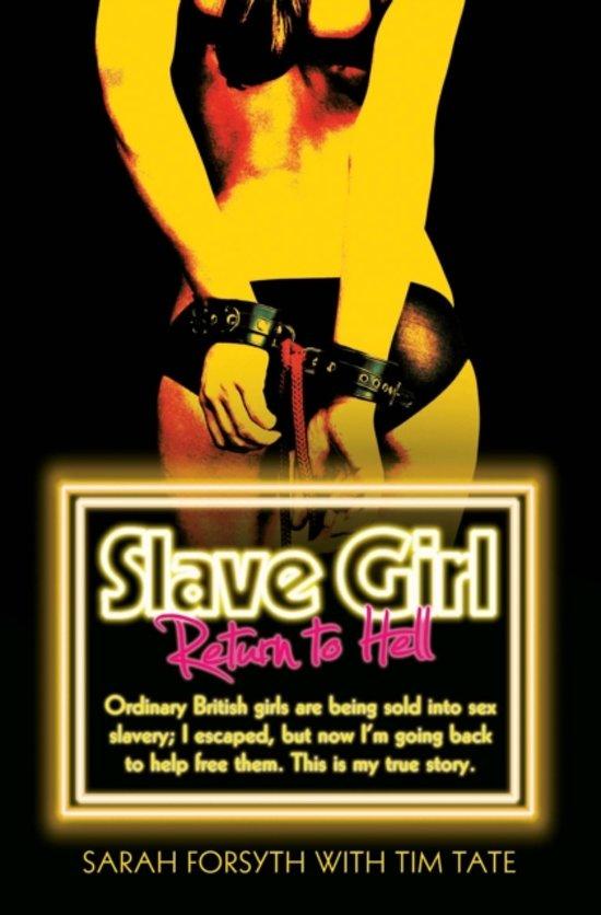 Sex slave story free