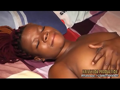 Lagos girls with largest breast naked