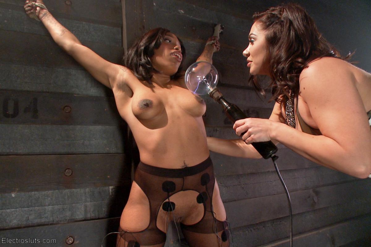 Naked photo of sasha banks