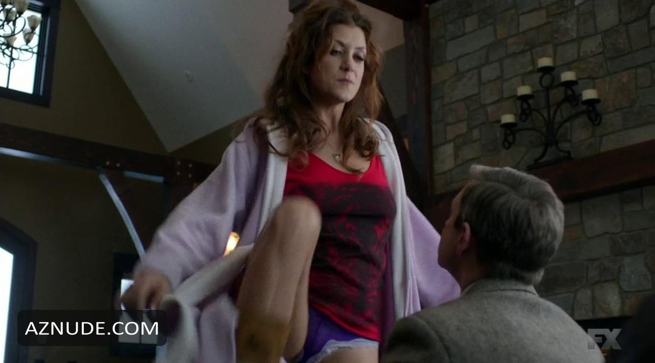 Kate nude picture walsh