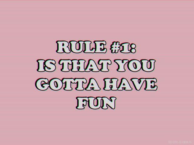 Short girls rule tumblr