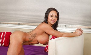 Naked strait porn