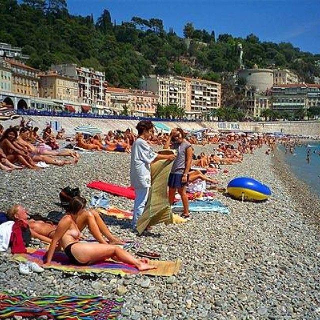 Peeing beach naked girls cute