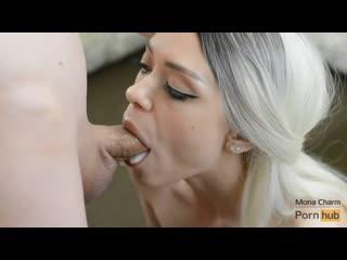 Cumshot compilation creampie oral