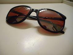 Suncloud scr mens sunglasses france vintage