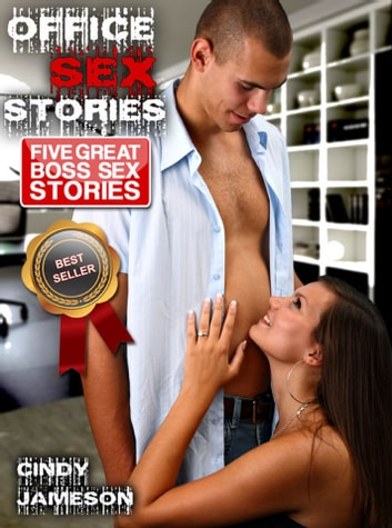 Best rated erotic stories