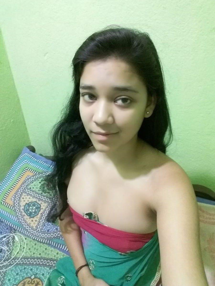 India porn pics cetogory selfie