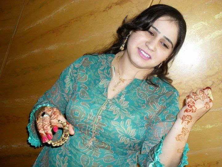 Hot newly married aunties