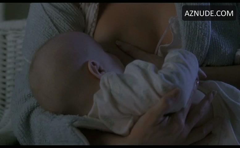 Aznude. com breast milk download