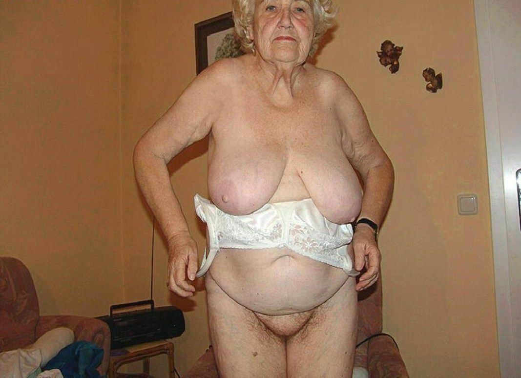 Extreme old grannies pic galleries