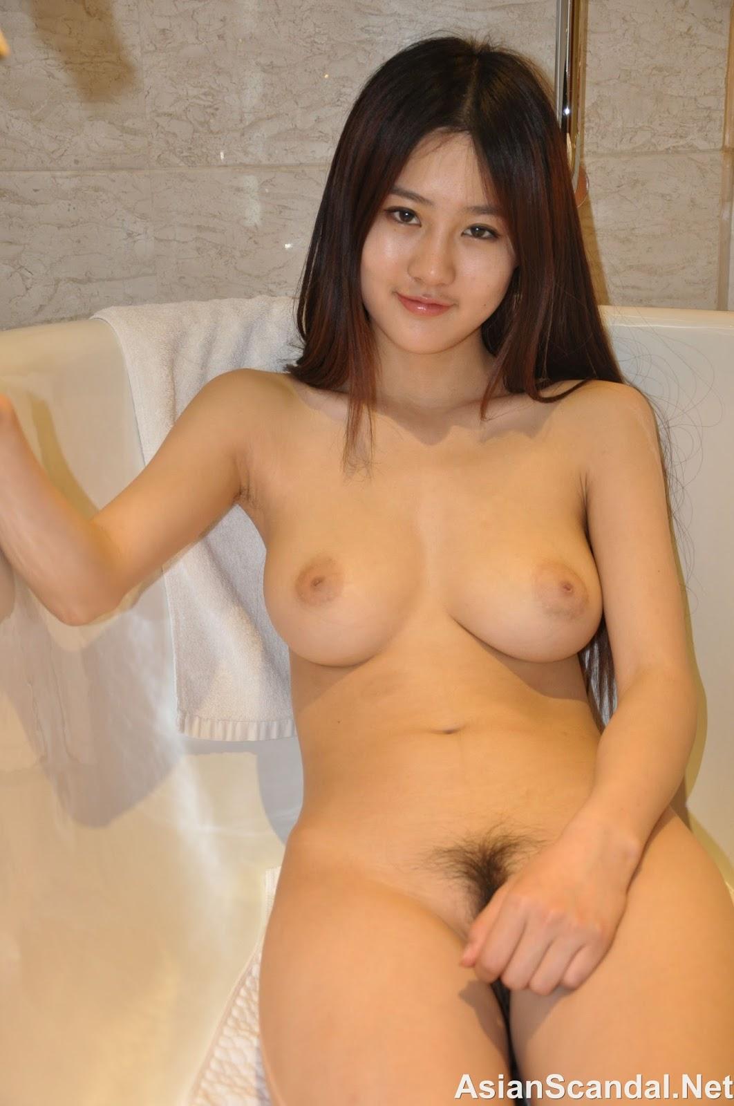 Teen korean nude pics