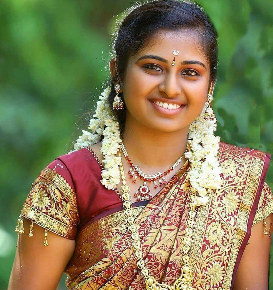 Beautiful tamil girls