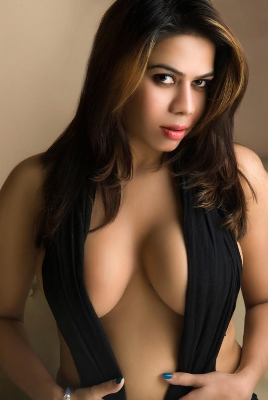 Nude adult massage in miami