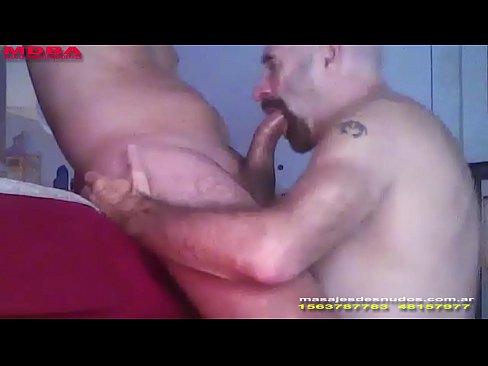 Deep throat client