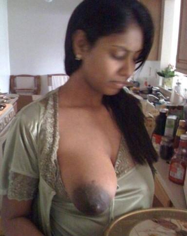 Nude boob indian girls big