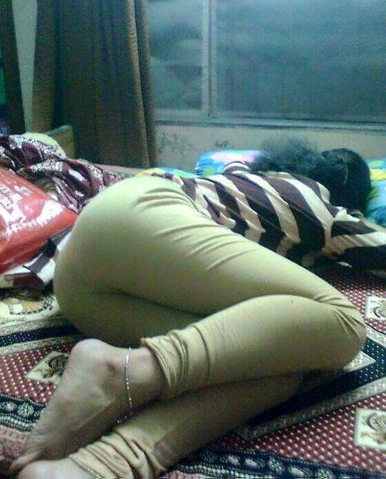 High quality indian ass desi gaand pics