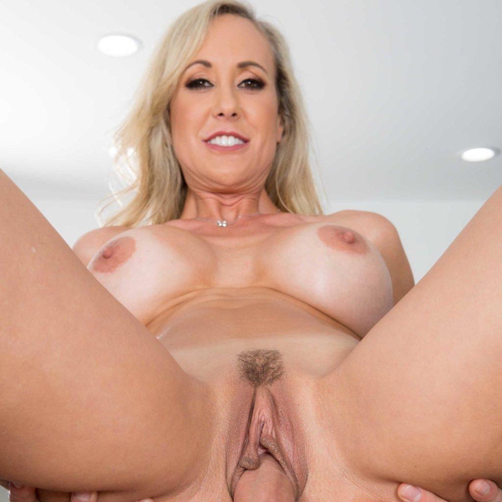 Brandi love porn pic