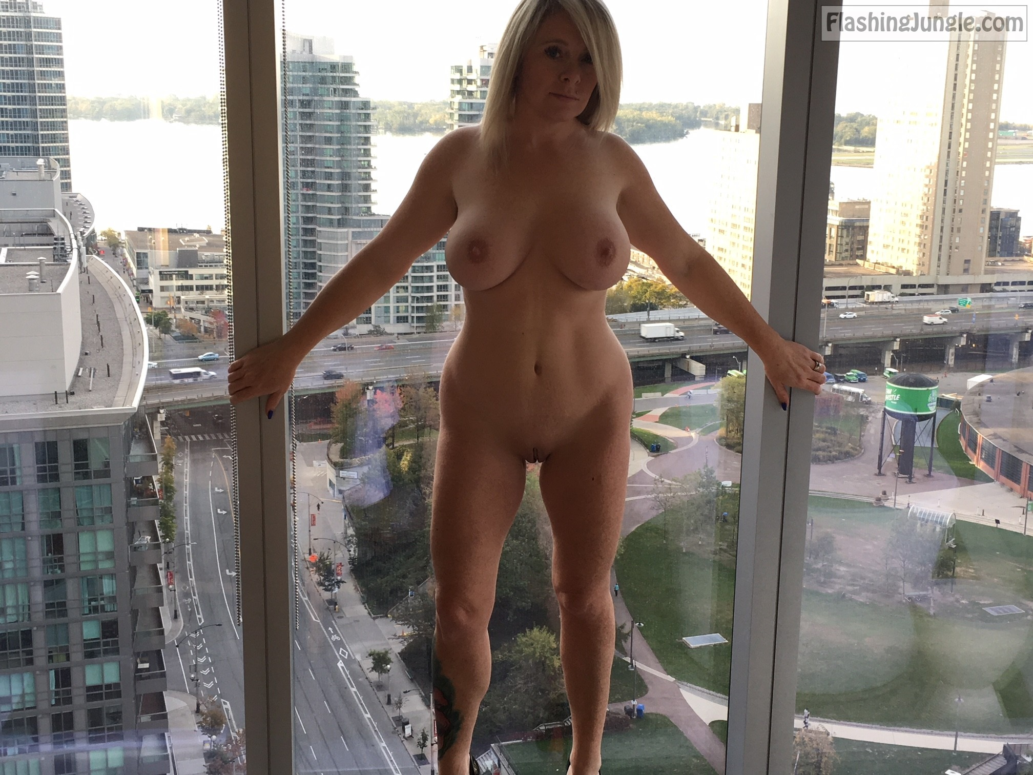 melania trump nude pictures xxx