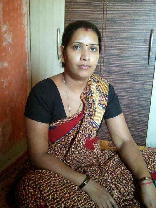 Kerala black aunty nudes