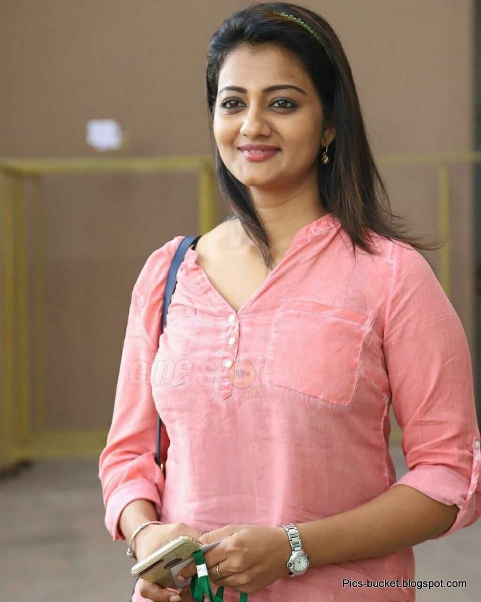 Malayalam heroine sex image