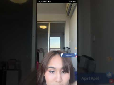 Web cam viet nam girls