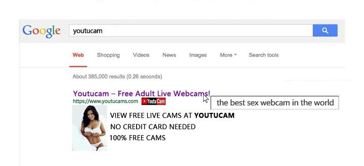 Adult friend finder live cam