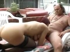 Rubee tuesday big nipples