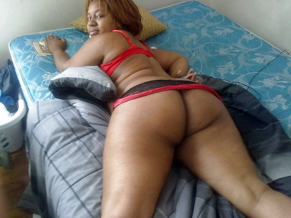 Big black ass getting fucked mature nude