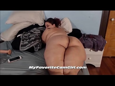 Www xnxx com big butt