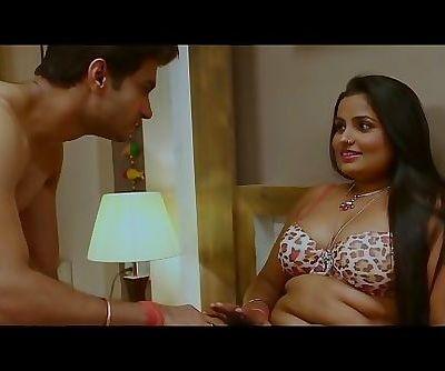 Tamil kama porn india