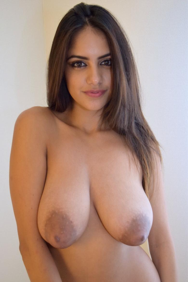 Indian sheman lady nude